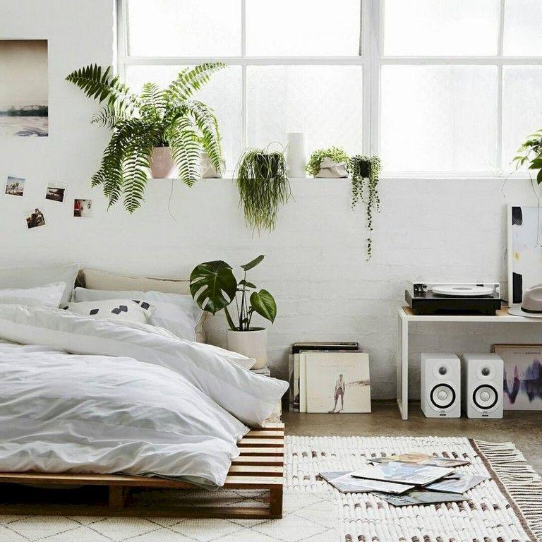 26 Cozy Minimalist Bedroom Ideas On A Budget Bedroom Vintage