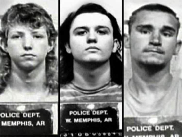 The Best True Crime Documentaries To Watch in 2020 True