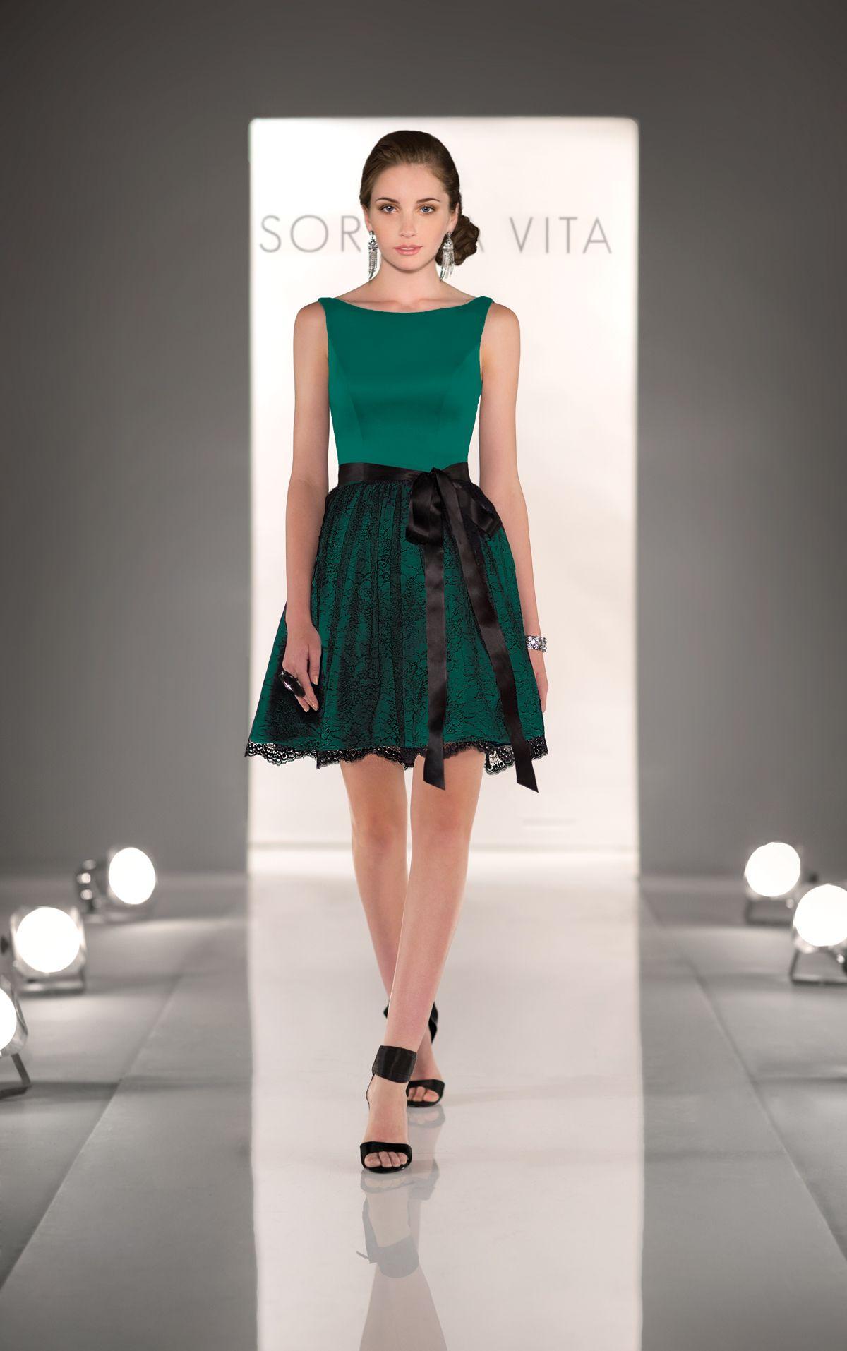 Royal blue lace dress styles  Sorella Vita   Short Dresses  Pinterest  Jade Australia and