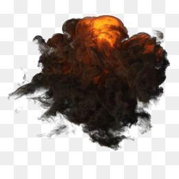 Black Smoke Png Free Download Black Smoke Background Images Hd Photo Background Images
