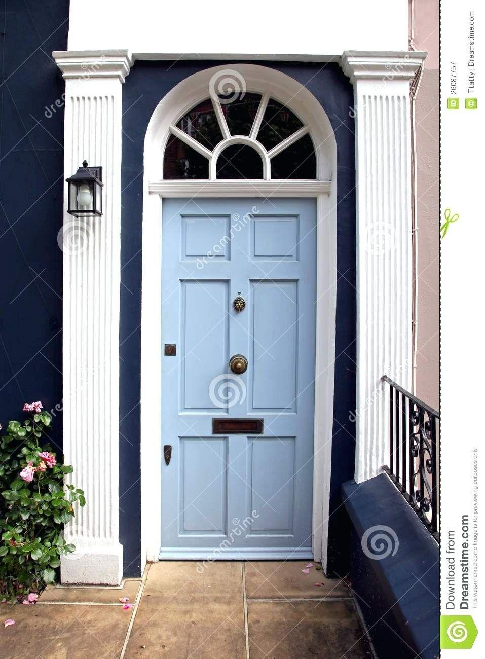 Pin By Anna Boyd On Front Doors Exterior Door Colors Exterior House Colors Lake Houses Exterior