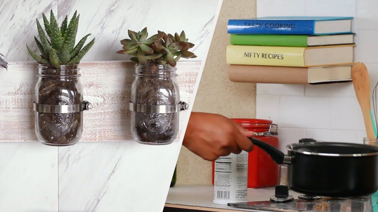 7 Diy Ideas To Quirk Up Your Home Youtube Youtube Diy Projects For Your Room Diy Diy Projects For Men