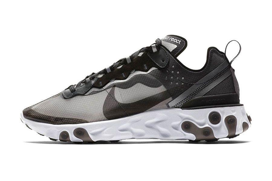 July 2019 Nike Sneaker Release Dates |