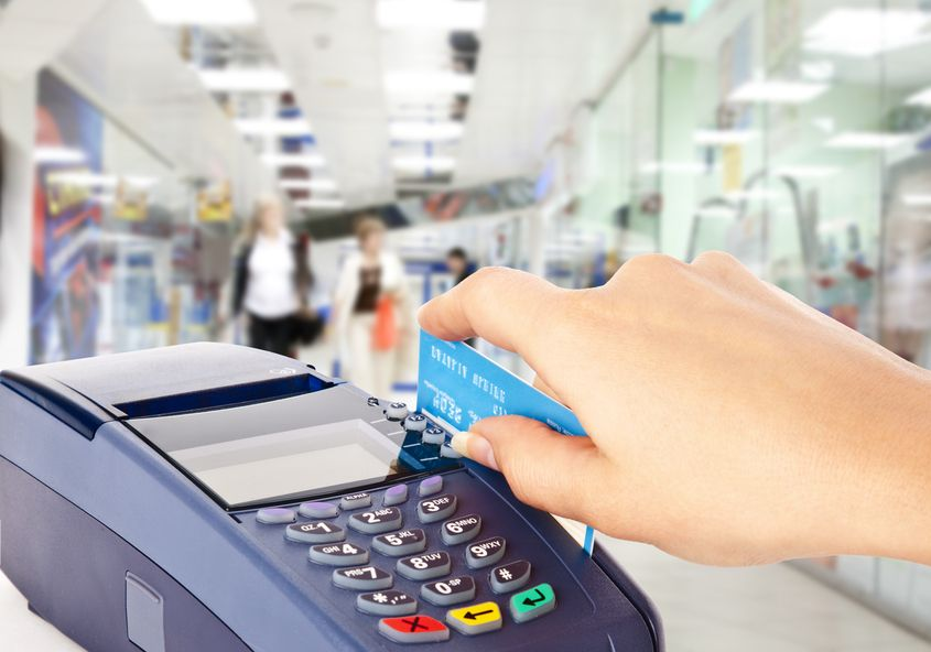Is The Credit Card Processing Machine You Use Best For Your Business Credit Card Processing Credit Card Payment Credit Card