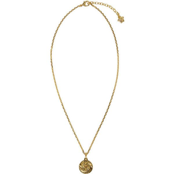 Versace gold round medusa necklace 375 cad liked on polyvore versace gold round medusa necklace 375 cad liked on polyvore featuring mens fashion mens jewelry mens necklaces gold mens pendant necklace mens aloadofball Gallery