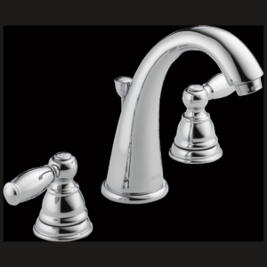 Are Delta And Peerless Faucets Interchangeable | http ...