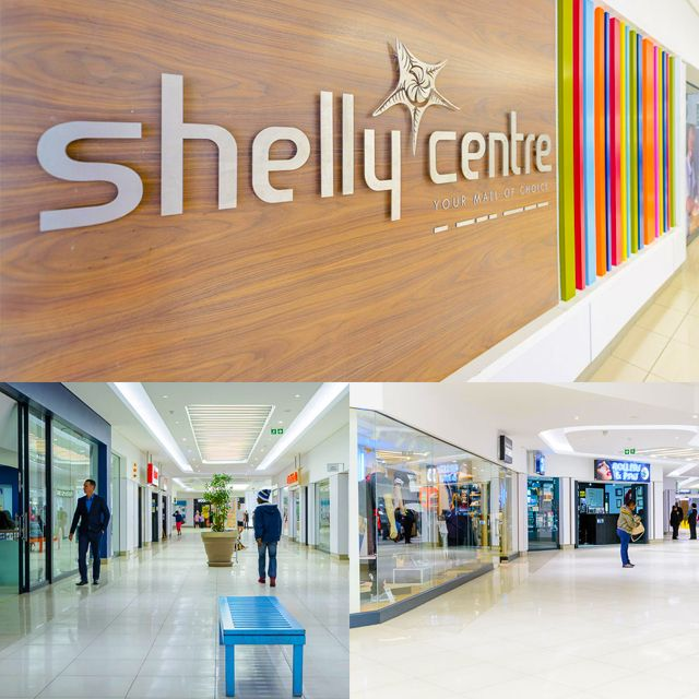 @shellycentre is easily the #KZNSouthCoast most popular seaside #shoppingdestination as it offers it all! READ MORE ON OUR WEBSITE. LINK IN BIO.