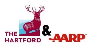 The Hartford Aarp Get The Discounts You Ve Been Waiting For