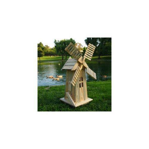 Lawn windmill lawn ornaments windmill and lawn lawn windmill lawn ornamentsgarden workwithnaturefo