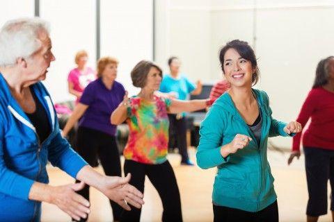healthier living could reduce worldwide dementiaa