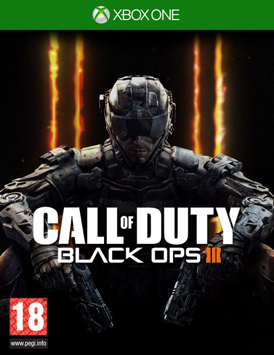 Rainbow Six Siege Call Of Duty Black Ops 3 Call Of Duty Black