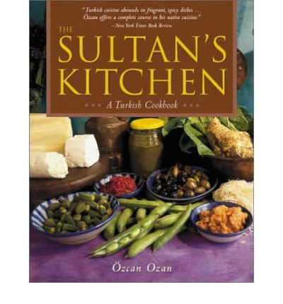 The sultans kitchen a turkish cookbook cookbooks pinterest the sultans kitchen a turkish cookbook forumfinder Images