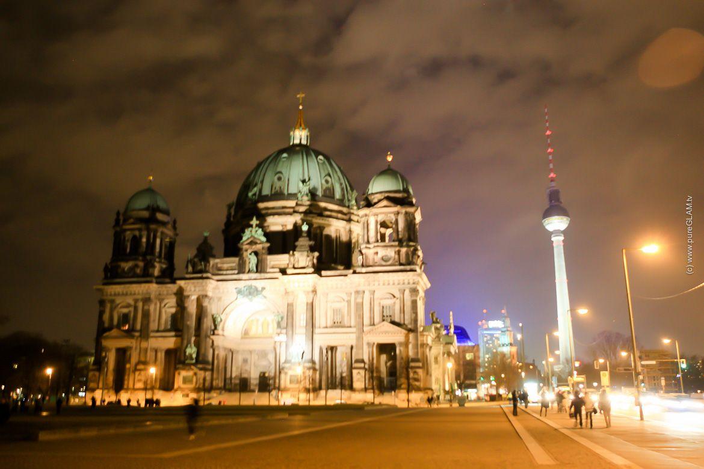 Berlin Sehenswurdigkeiten Top 10 Reisetipps Berlin Reisen Urlaub In Deutschland Reisetipps