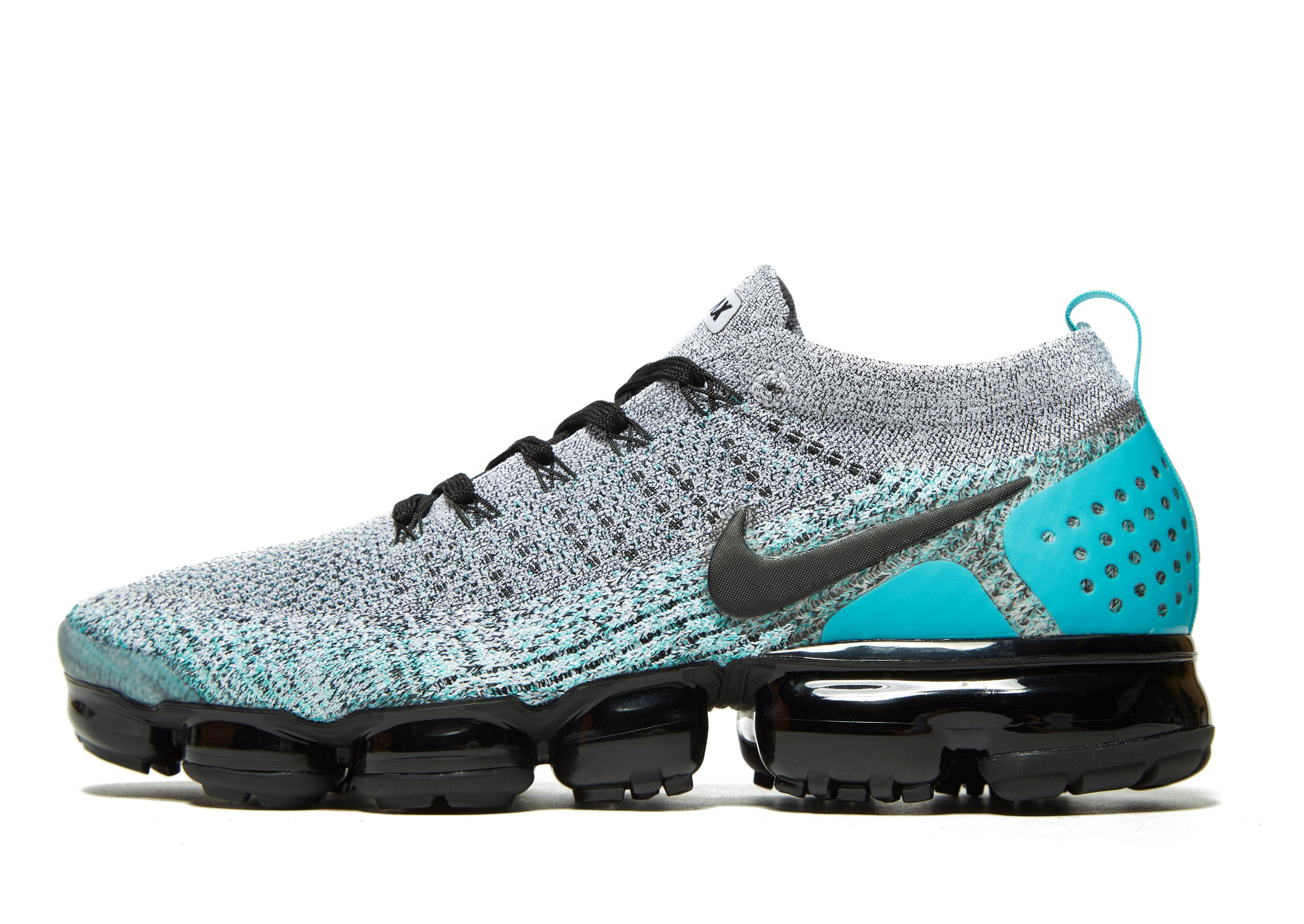 hot sale online 6caff 0cd4f Nike Air Vapormax Flyknit 2 - Shop online for Nike Air ...
