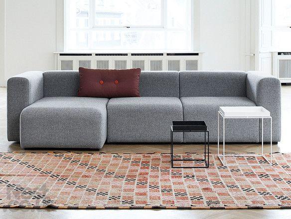 Mags Sofa Hay : Hay mags modular sofa sofas modular couch modular