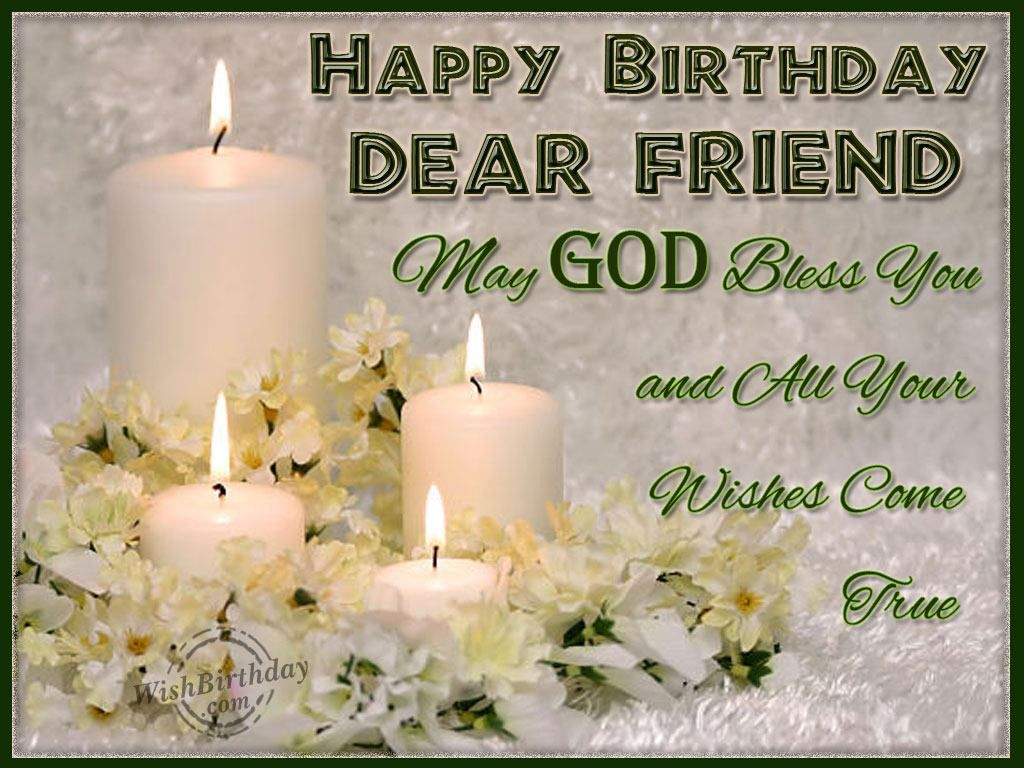 Happy birthday wishes for friends happy birthday pinterest happy birthday wishes for friends m4hsunfo