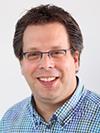 Dr. Daniel Alvarez-Fischer