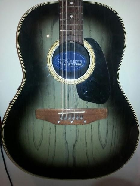Ovation applause ae 35 wiring diagram applause guitar model ae 38 for sale is a used applause ae 35 12 string electric acoustic applause guitar model aa14 cheapraybanclubmaster Choice Image