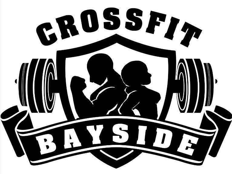 weight lifting logos training crossfit queens brazilian jiu rh pinterest com weightlifting log book template weightlifting logos free