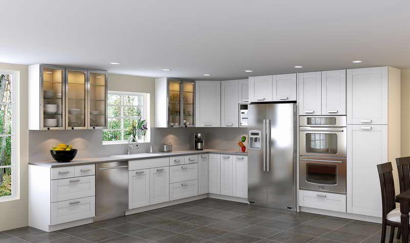 Die Meisten Coolen Design Küche Schränke Online Kostenlos Es gibt ...
