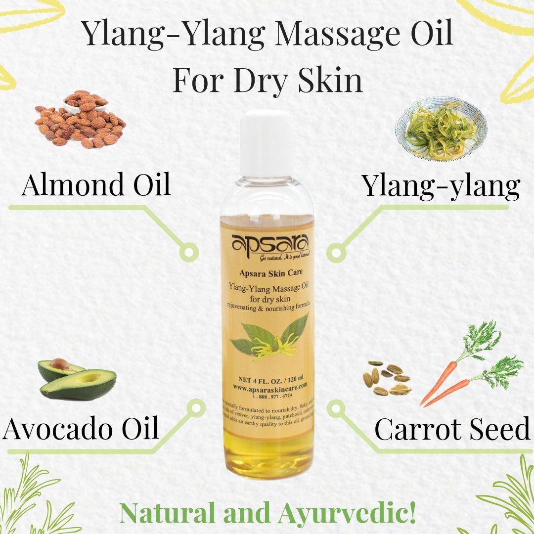 Apsara skin care dailyskintip twitter oil for dry