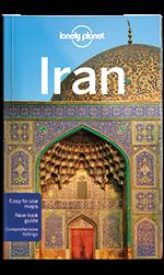 Lonely Planet Iran Pdf