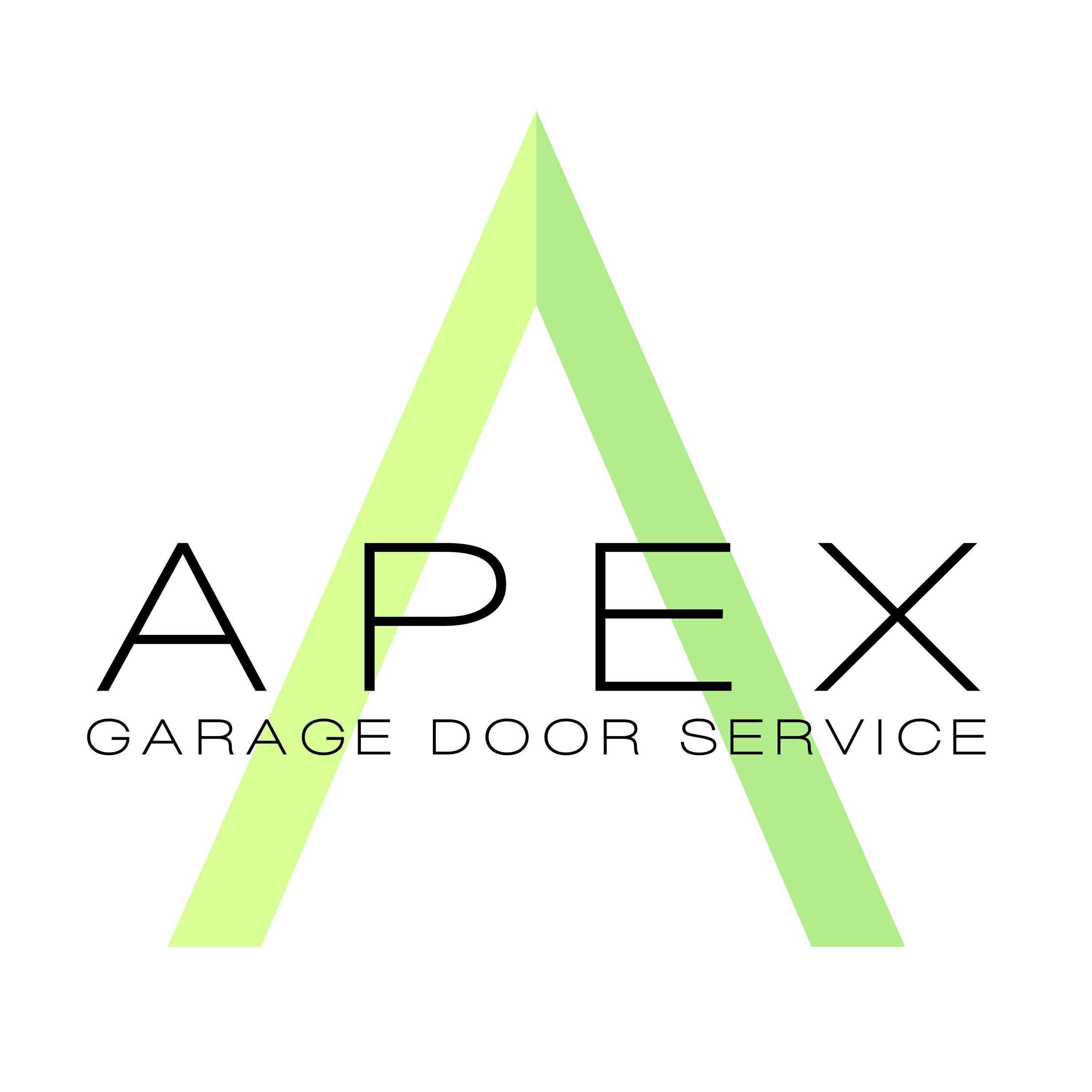 Apex garage doors nj httpvoteno123 pinterest garage apex garage doors nj rubansaba