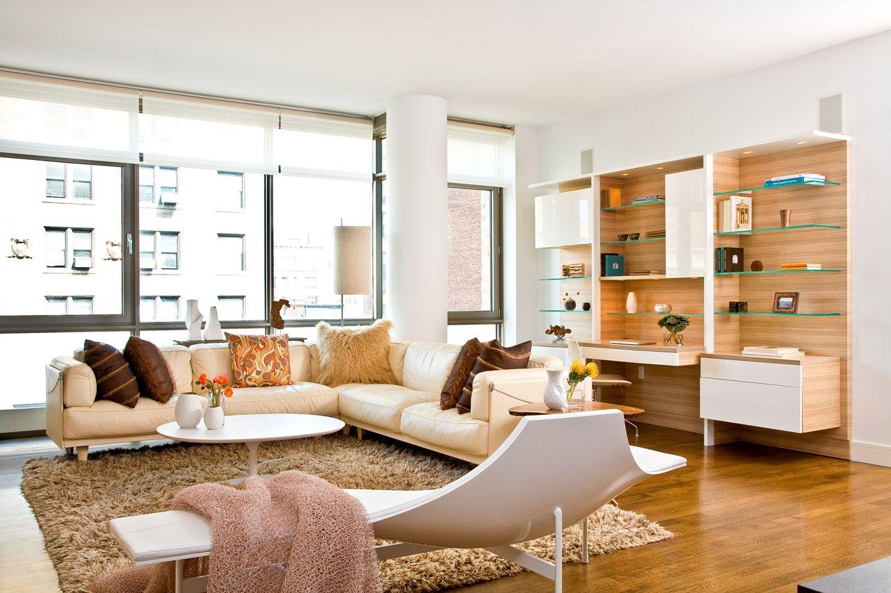 Best Interior Designers NYC | Top Interior Designers New York