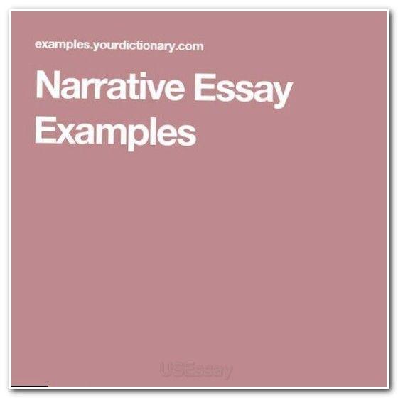 Pin On Essay Writing Narrative Media Dissertation Topics Topic