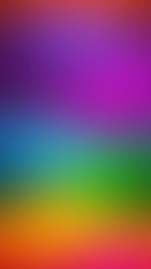 Abstract background iPhone 5s Wallpaper http//www