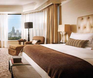 World S Top 25 Hotels 2011 Luxury Hotel Luxury Accommodation