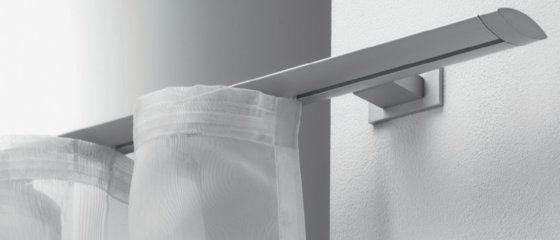 mhz vorhangstangen skalar dining room pinterest. Black Bedroom Furniture Sets. Home Design Ideas