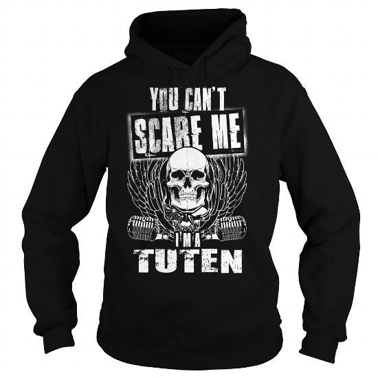 Awesome Tee TUTEN, TUTEN shirts, TUTEN hoodie, TUTEN shirt, TUTEN tee Shirts & Tees