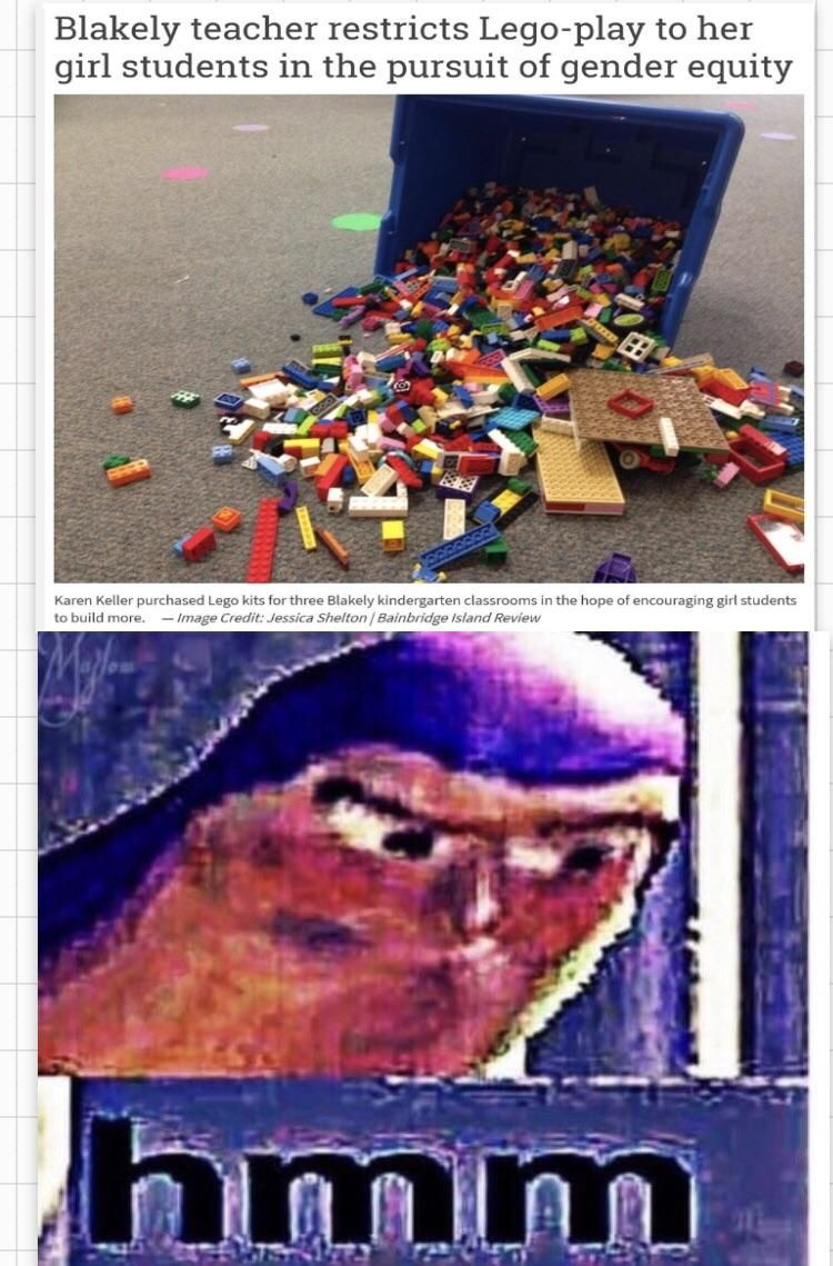 That Doesn T Make Sense Dankest Memes Memes Image Macro