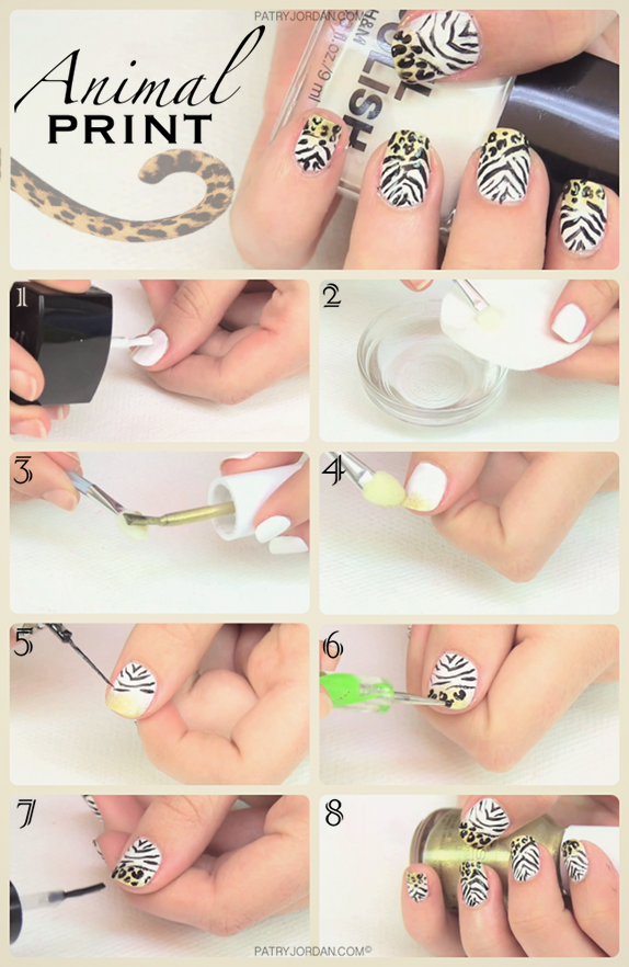 1000+ images about Nails arts