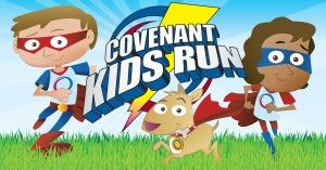 Covenant Kids Run Zoo Knoxville January 28 2017 Kids Running Kids The Covenant