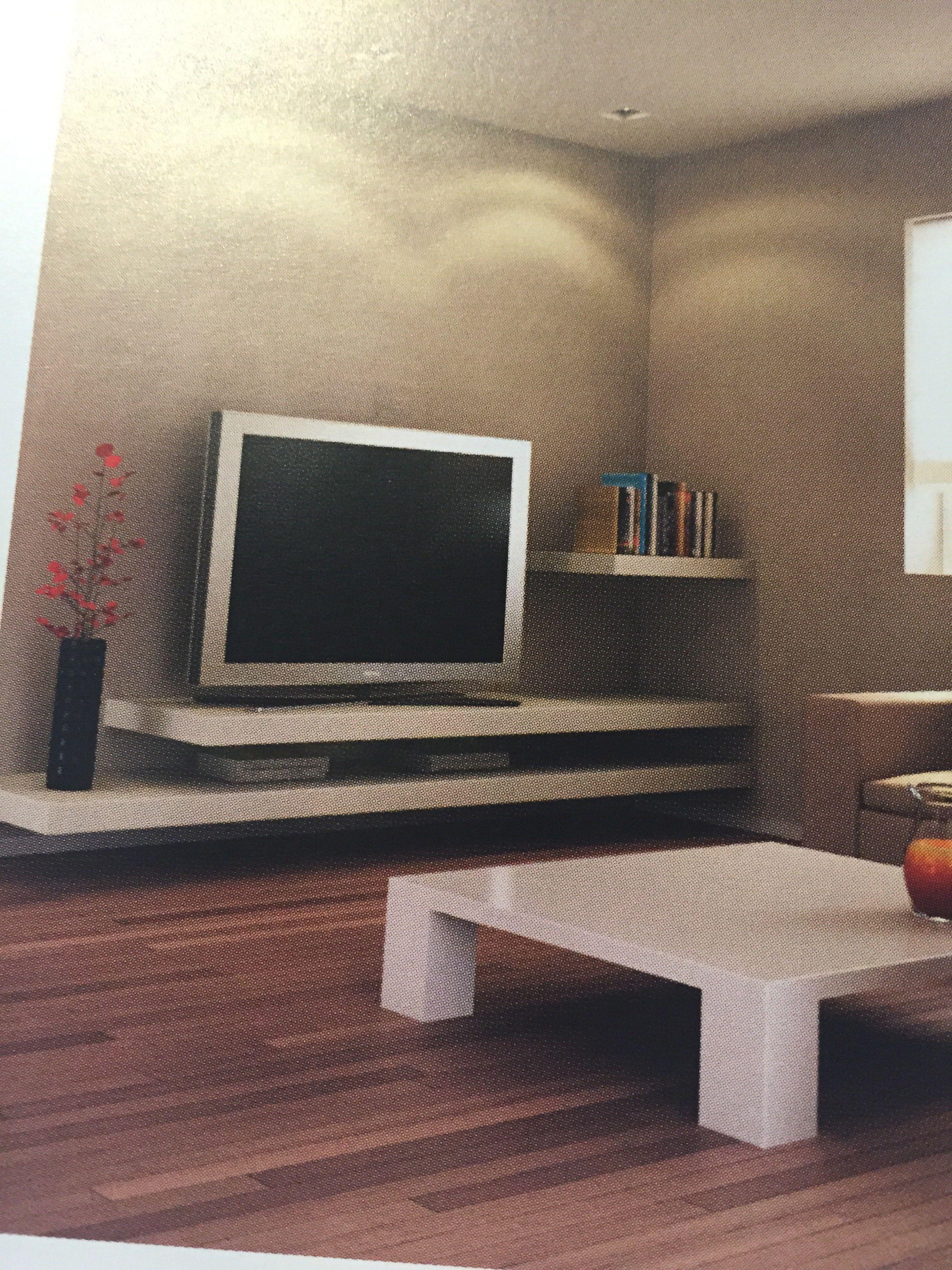 meuble tv suspendu meuble tv suspendu