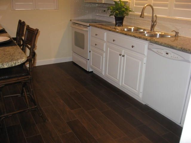 china plank from sale tile of photo flooring porcelain floors