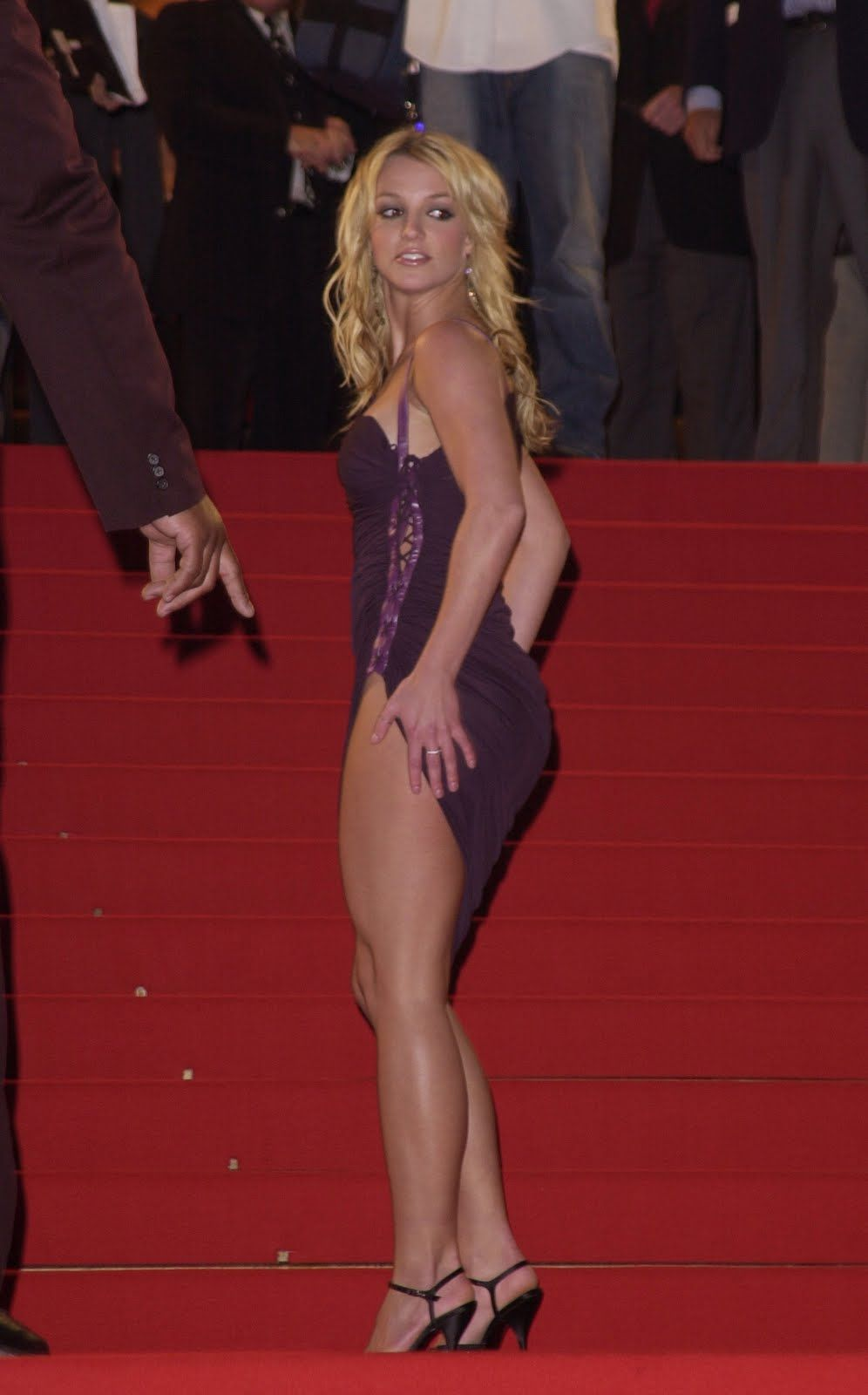 Britney Spears legs - Bing Images | Brittney Spears ... Gwen Stefani