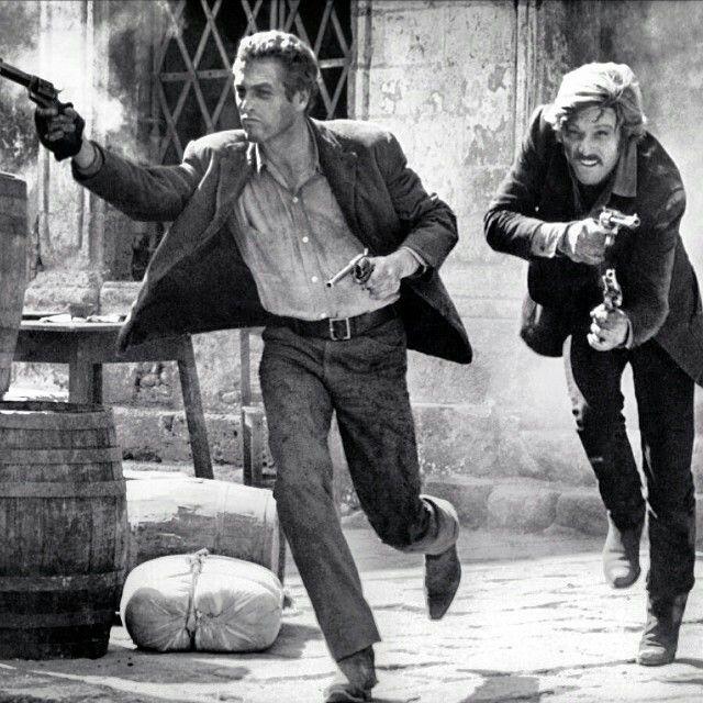 Paul Newman And Robert Redford Filmes Robert Redford Filmes De