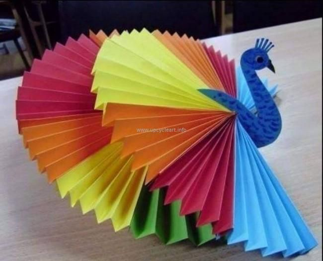 Creative Arts And Crafts Ideas To View Further For This Article Visit The Image Link ArtsandCrafts
