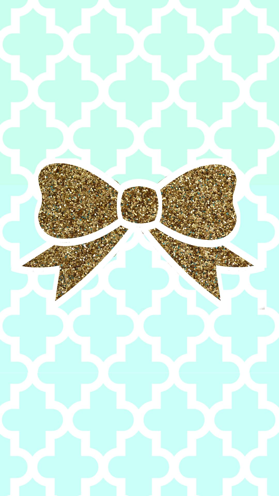 Large Glitter Bow Tiffany Blue Png Png Google Drive Bow Wallpaper Cute Emoji Wallpaper Emoji Wallpaper