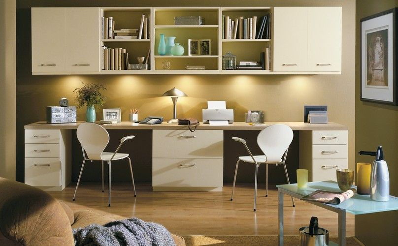 office desk storage solutions. Home Office Storage Ideas 3478 - Inspiration Desk Solutions O
