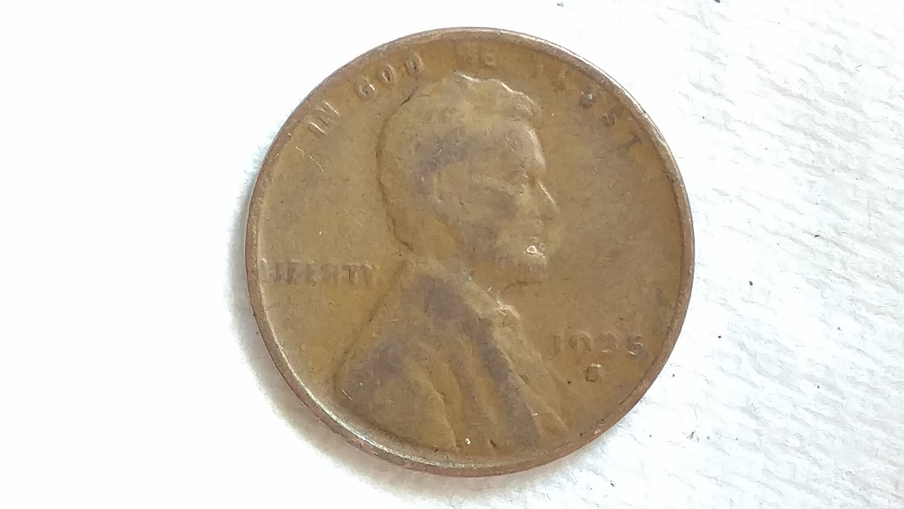 1935 S or D Wheat Penny/BUY3GET1FREE (SEE DESCRIPTION) | coins