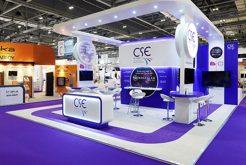 Bett Exhibition Stand Of The Year : Image result for exhibition stand bett design