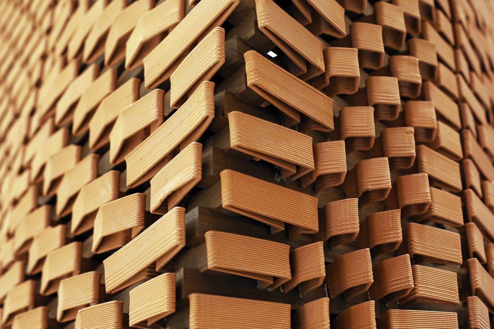 3d Printing Bricks Google Search In 2020