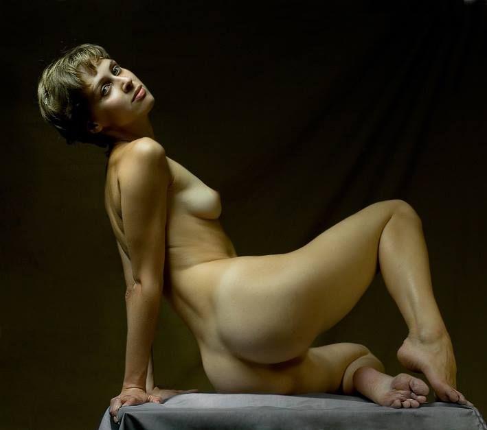 Порно с сылкой фото 240-677