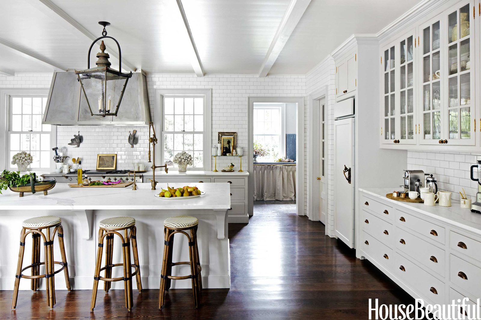 Best A Nashville House With An Old Soul Kitchen Trends Home 400 x 300