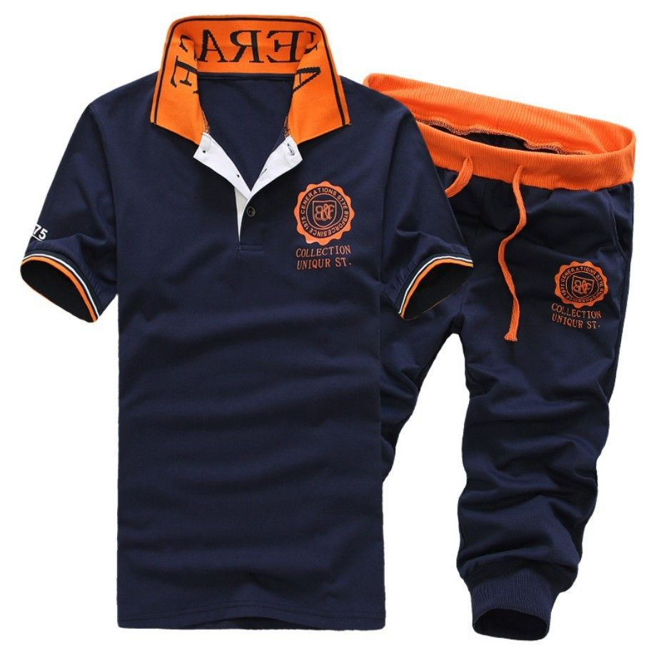 Find More T Shirts Information About Mens Tracksuit Short