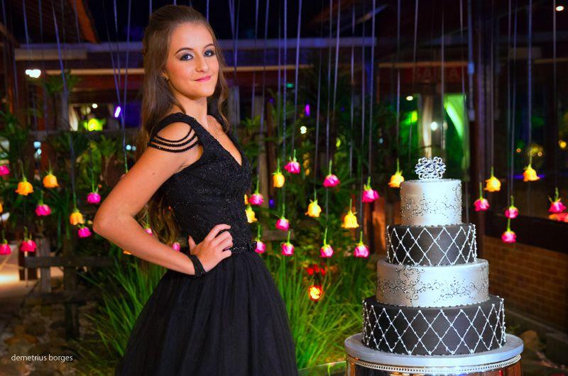 vestido-festa-de-15-anos.jpg (800×530)